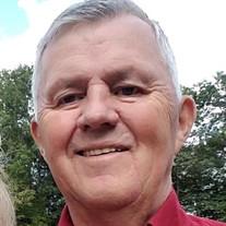 Richard S. Howatt