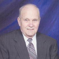 Gerald F.  McCauley