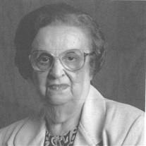 Ella Chosid Silber