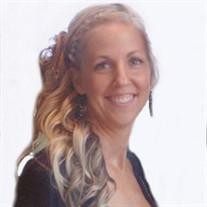 Susan  M.  Hoheisel
