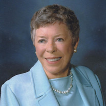 Elizabeth  Ann Gingrich