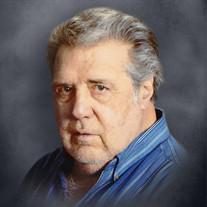 Mr. Hugh  A. Boles