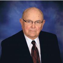 Frederick Maassel