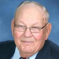 Richard W. Hoffmann