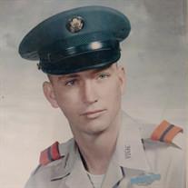 Edward Ray Goodwin Sr.