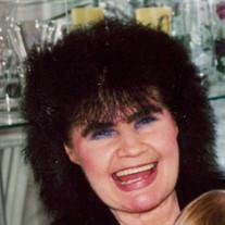 Ann  J.  Smith