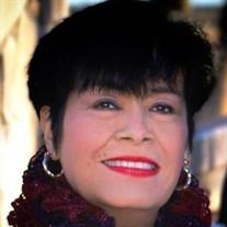 Irene C. Muniz