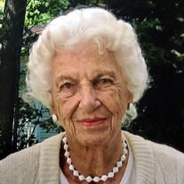 Ruth Seltzer
