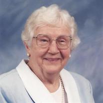 Sarah Lee Norman Carter