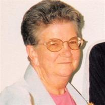 Barbara H.  Kelsheimer