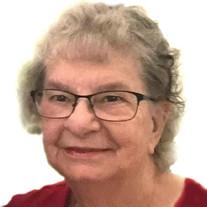 Barbara Schanz