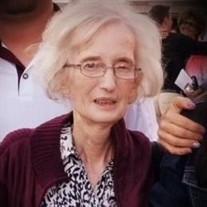 Lois Sandmann