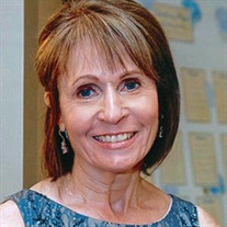 Wendy Williams Moorhead