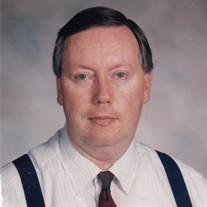William  Arthur  Matchette
