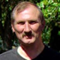 Curtis Wayne Anhorn