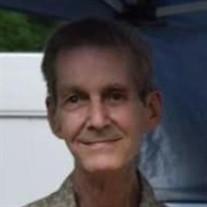 William Huminik Jr.