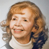 Margarita Figueroa