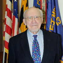James G. Howcroft