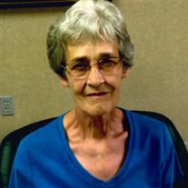 Joyce Ann Lee