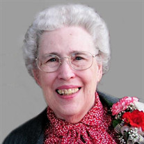 Wanda  A.  White