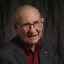 Rodney Louis Salmon