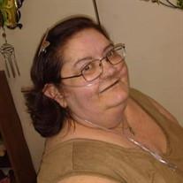 Denise L. Abildgaard