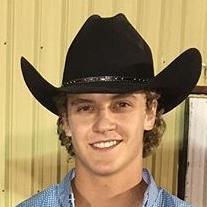 Tyler Mason Banton