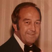 William Thomas Morton Jr.