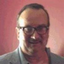 Michael J. Page