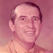 Lewis  William  Tougaw