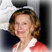 Mary Ann Colomb