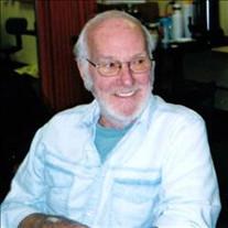 Robert Lee Elkins
