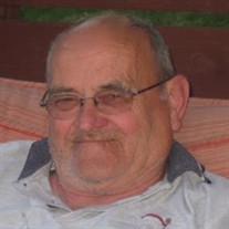 Mr. Jerome A.  Dostie
