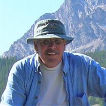 Carney Francis Rustad