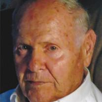 Arthur Albert Arditti