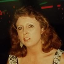 Debra Ann Gray