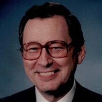 Cliff Skambraks