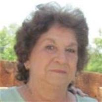 Velma  Louise Randazzo