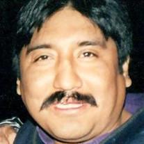 Bruce Catha