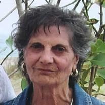 Loretta DiPietro