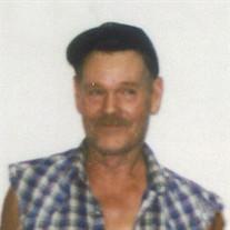Duane D. Hoyt