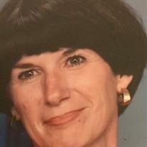 Patsy Jean Miller