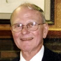 Charles G. Girard