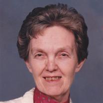Doris M. Tomko