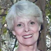 Caroline Hope Leep