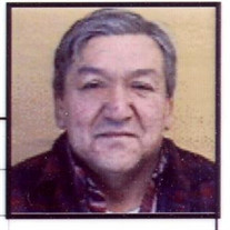 LeRoy J. Hall Sr.