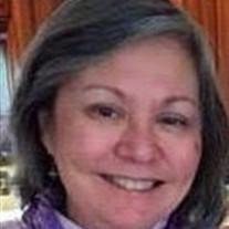Christine G. Reinhart