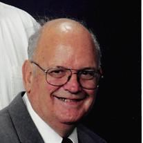 Robert L. McDaniel
