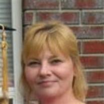 Kathryn Marie Bruss