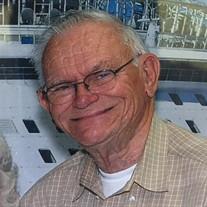 David W. Pressler, Sr.